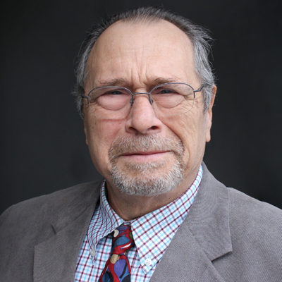 Walter Siderio