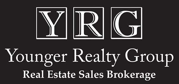 Younger Realty Group
