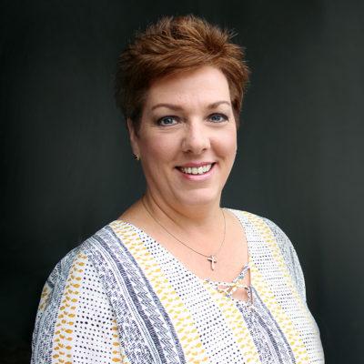 Eileen Chiatello