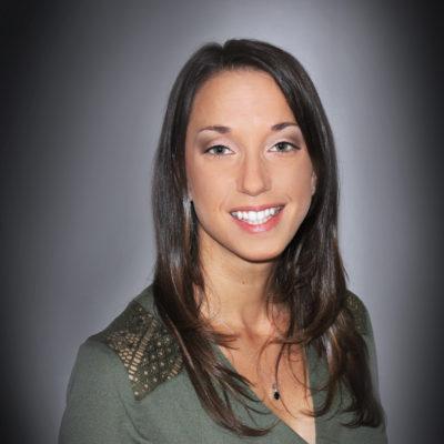 Megan Brubaker